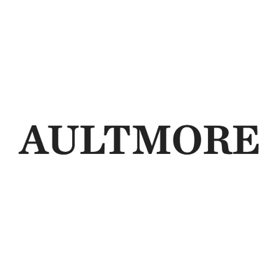 Aultmore<br/> (Олтмор)