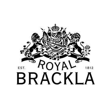 Royal Brackla<br/> (Ройал Бракла)