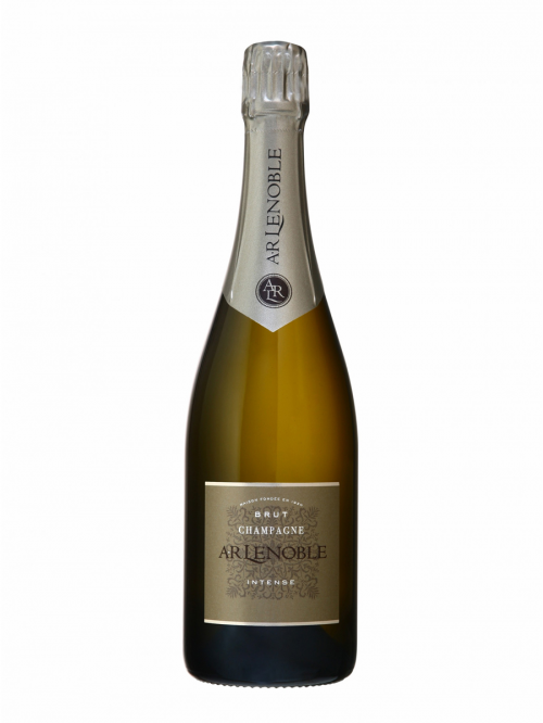 Lenoble Brut Intense