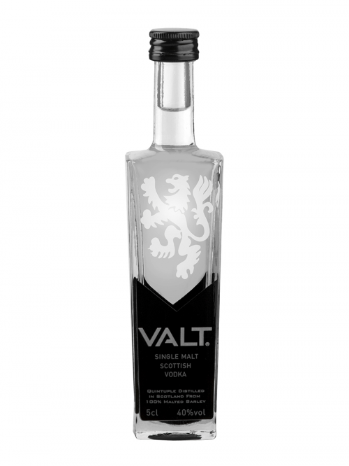 VALT single malt